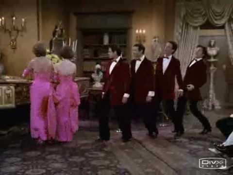 Seduce Me Tonight (Laverne & Shirley Fanvid)