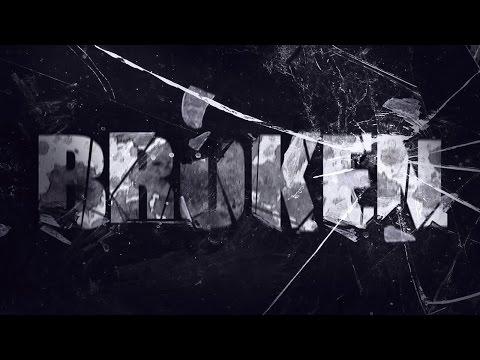 BroKen #3 w/ Cry
