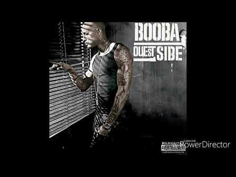 Booba - Boîte Vocale thumbnail