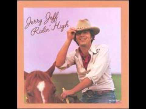 Jerry Jeff Walker - Mississippi You