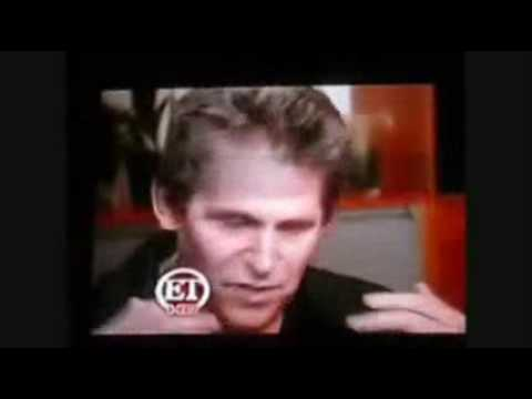 Jeff Conaway - celebrity rehab - jaimee foxworth