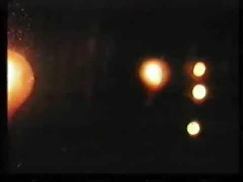 ALLUCINAZIONE PERVERSA (1990) Regia Adrian Lyne – Trailer Cinematografico