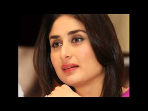 Kareena Kapoor Latest Scandal 2014 Must Watch video