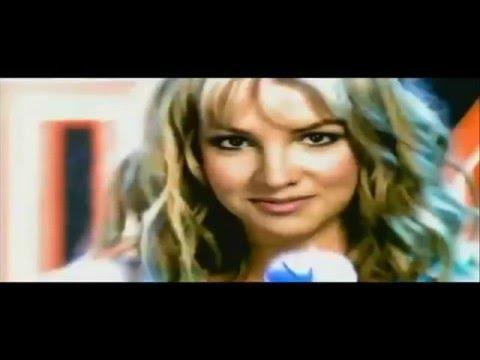 🙃 Britney Spears ~