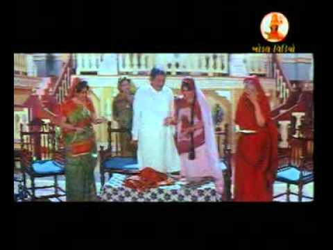 Maiyar Ma Mandu Nathi Lagtu gujarati ગુજરાતી movie...