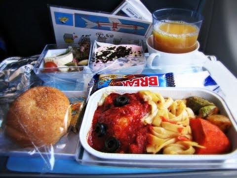 Air Astana Flight Review: KC296 Abu Dhabi, UAE to Almaty, Kazakhstan