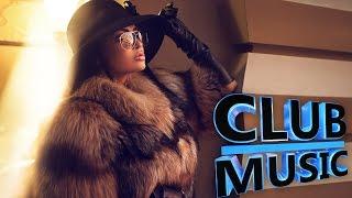 New Best Club Dance Music Mashups Remixes Mix 2015 - CLUB MUSIC