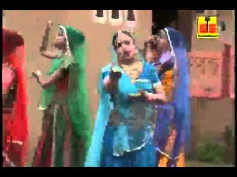 Ram De Runicha Bulale {latest Rajasthani Bhajan Video} By Hemraj Saini video