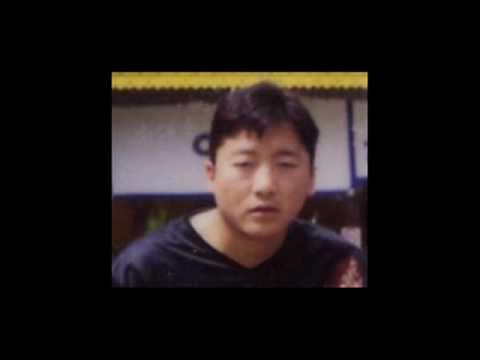 Tibet reality: China's dehumanizing oppression in Tibet