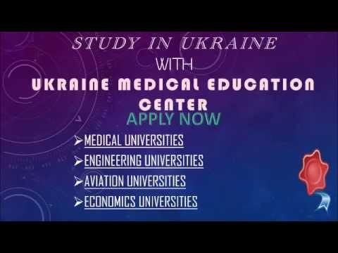 mbbs consultant visit from india in ukraine