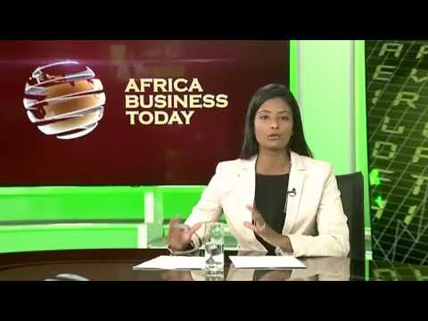 Africa Business Today - 27 May 2016 - Part 2
