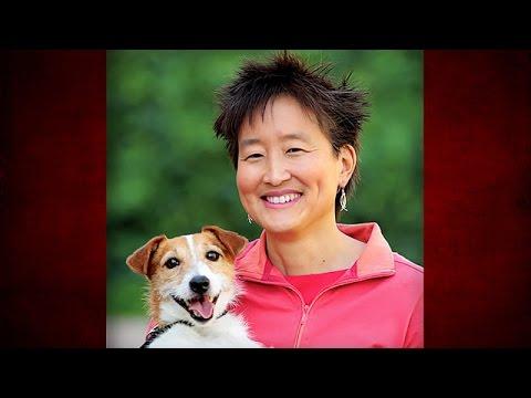 Thumbnail image for 'Dr. Sophia Yin: Her Legacy'
