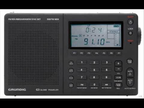 09 20 SW Radio Review Special