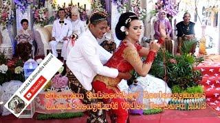 download lagu Cucuk Lampah Sendy Lucu Banget Dikempit Manggolo Digoyang Esek gratis
