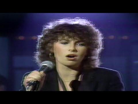 QUARTERFLASH - Harden My Heart 1982