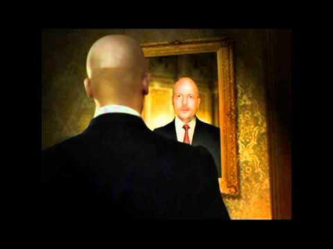 Unheilig - Spiegelbild