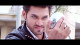 Palka (Full Video) | Ali Brothers | Latest Punjabi Song 2016 | Speed Records