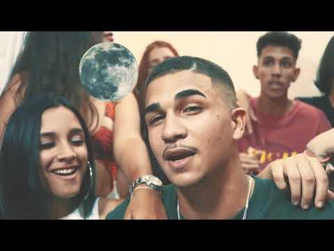 Acess 04 - Ela Chapa  [Prod. Robert Beats   DJKZ]  (Clipe Oficial)