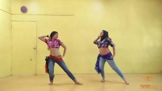 download lagu Humma Humma  Ok Jaanu  Shraddha Kapoor  gratis