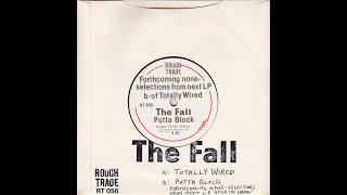 Watch Fall Putta Block video