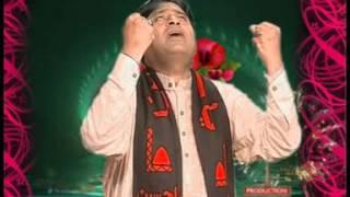Rab Janey Tay Hussain Janey Hub Ali