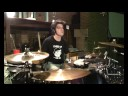 images Cobus Avenged Sevenfold Afterlife Drum Cover