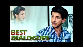 Best Dialogues: Mard Kyun Badal Jata Hai?