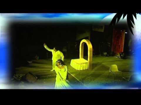 Manathe Ambili |ormakkai Iniyoru Snehageetham | Hd video