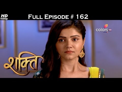 Shakti - 4th January 2017 - शक्ति - Full Episode (HD) thumbnail