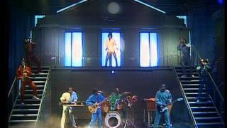 Watch Kool  The Gang Lets Go Dancin ooh La La La video