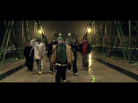 RAP'SUSKLEI - HIP HOP KRESIA Video