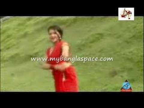 bangla music momotaj
