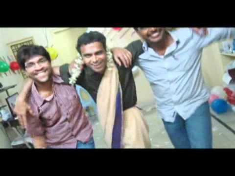 Bavalu Sayya  [phani Birth Day Celebrations] video