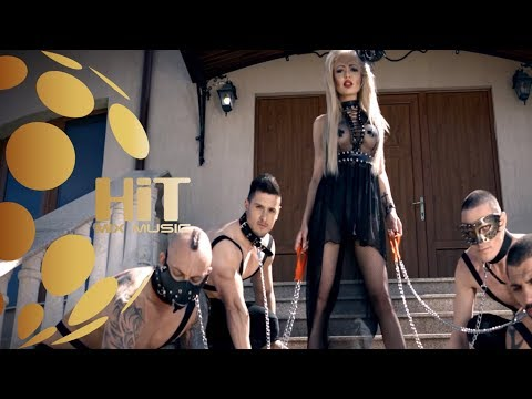 Adriana Feat. Djordjano Lavitsa music videos 2016 dance
