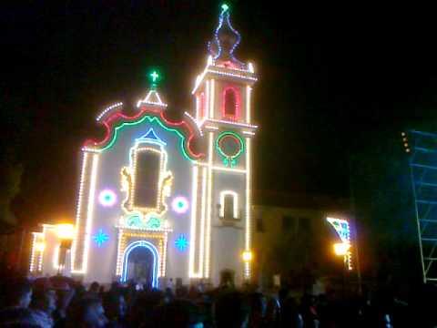 Ref�ios do Lima Ponte de Lima Festa Sant�ssimo Sacramento,2011/07/16 Z� Amaro bebo pa carai