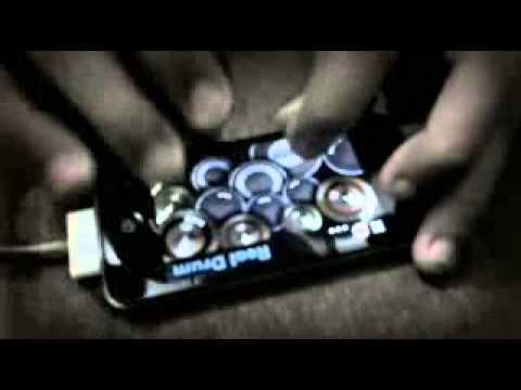 download lagu NDX A K A   Bojoku Ketikung Super Keren gratis