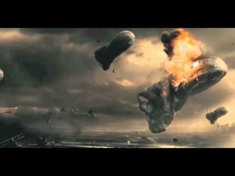 Hd Film Watch Online Inferno