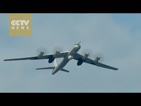 Russia updates maritime doctrine, criticizing NATO expansion