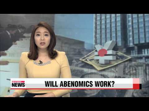 ARIRANG NEWS 16:00 North Korea fires 7 surface-to-air missiles into East Sea