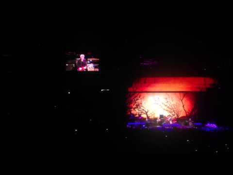 Fleetwood Mac - Say You Love Me Live Minneapolis Mn video