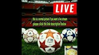 Kingsway vs. Sterling   Soccer High School 2019   Live Stream