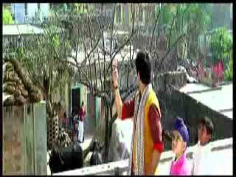 koi dil bekabu kar gaya Aur ishqa dil mein bhar gaya koi dil...