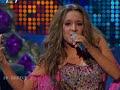 Eurovision 2008 Greece de [video]