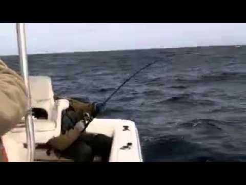 Fishing at newport oregon south jetty how to fish or for Deep sea fishing newport oregon