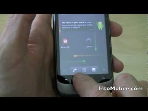 Wifi Hotspot & USB Tether Pro for android ((+ file to download)).mp4