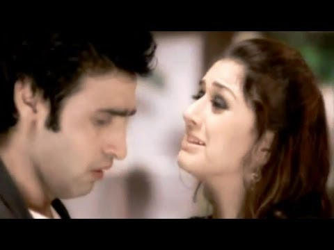 Ishq Na Karna Remix (superhit Pop Indian Song) | Phir Bewafaai- Deceived In Love video