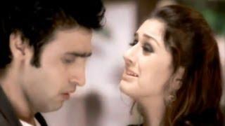 Ishq Na Karna Remix (Superhit Pop Indian Song) | Phir Bewafaai- Deceived In Love