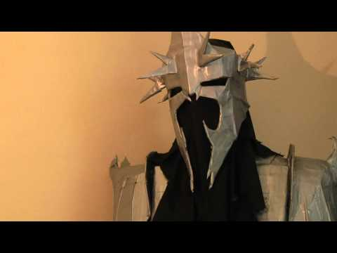The Witch King - Episode One