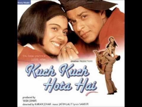 Top 10 Bollywood Songs of 1998 (HQ)