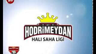 Hodri Meydan | 26 Mart 2018